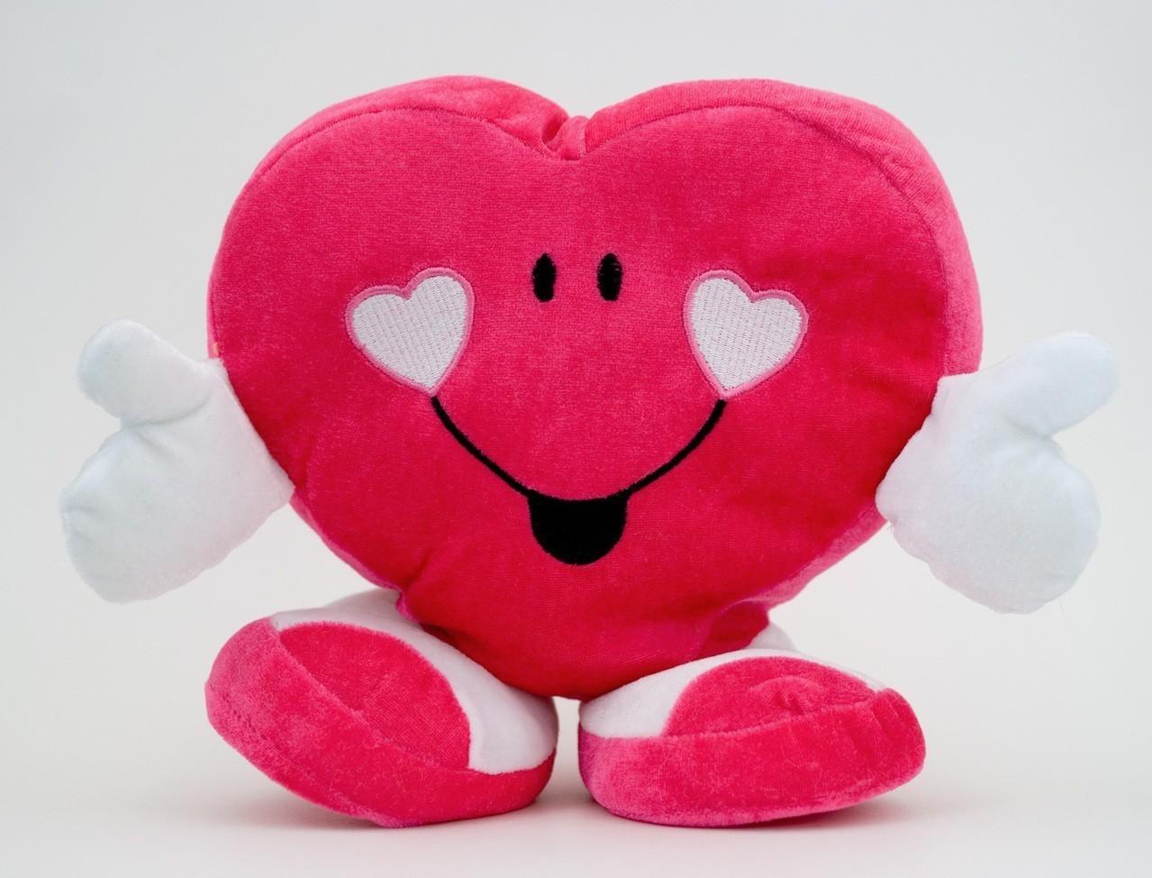 Kardiologia jako dziedzina nauk medycznych