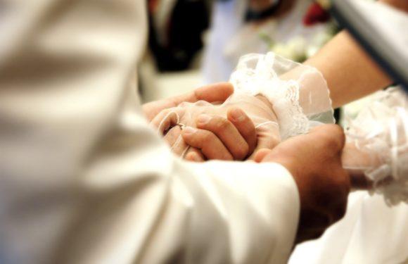 Ślub warto planować z odpowiednim wyprzedzeniem