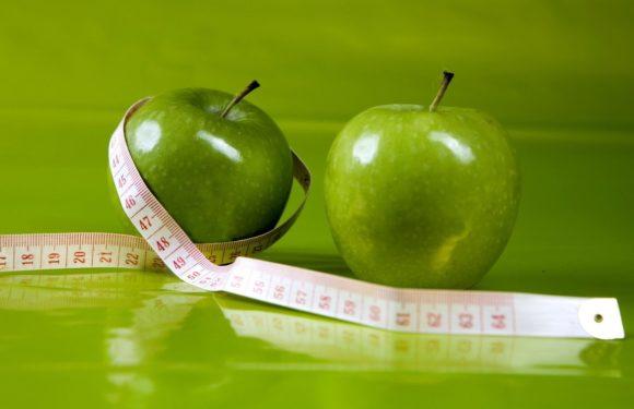 Dieta na zdrowe serce. Co jeść?