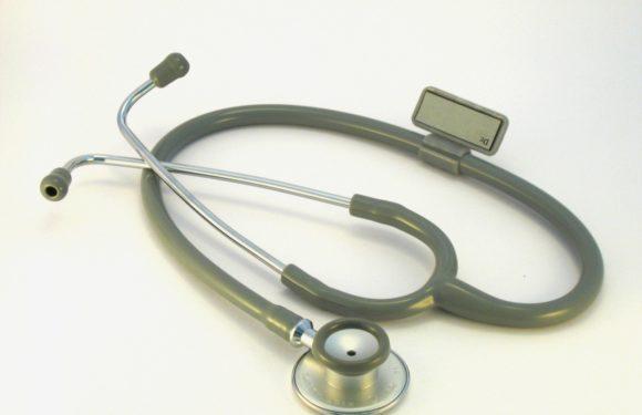 Objawy, które mogą świadczyć o problemach z sercem