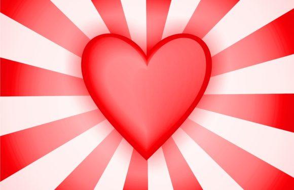 Zdrowe serce – jak o nie zadbać? Porady